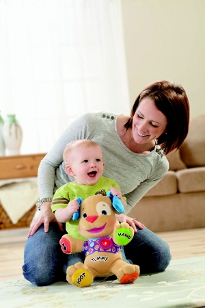 Fisher-Price Joy of Learning (300x450)