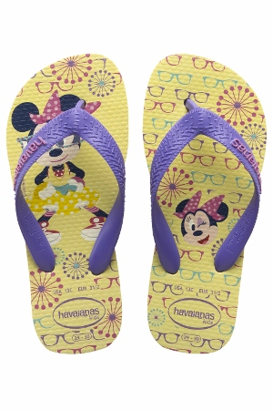 kids minnie_C_amarelo bebe (300x450)