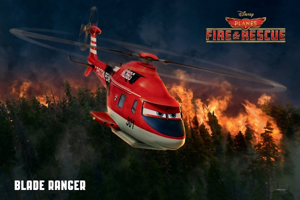 Blade_Ranger_-_Planes_Fire_and_Rescue (600x400)