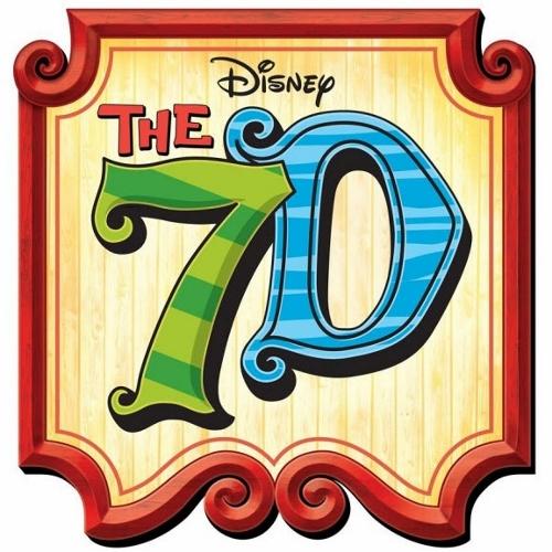 Disney-the-7d-logo-april-4-2014 (500x500)