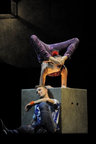 cirqueeloize_id_contorsion2014 (401x600)