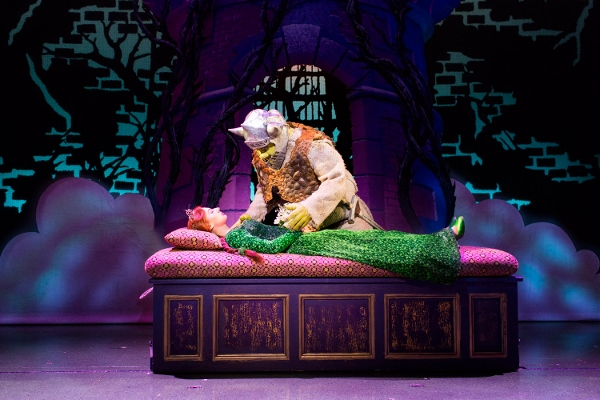 shrek-uk-tour-2015-018 (600x400)
