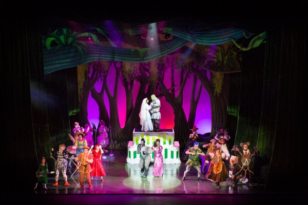 shrek-uk-tour-2015-340 (600x400)
