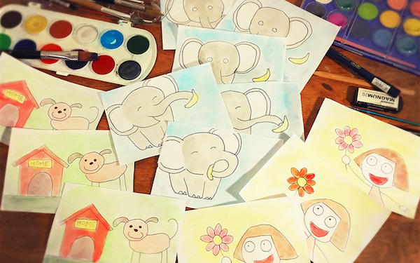 parent-child-workshop-animate-a-story-gallery02